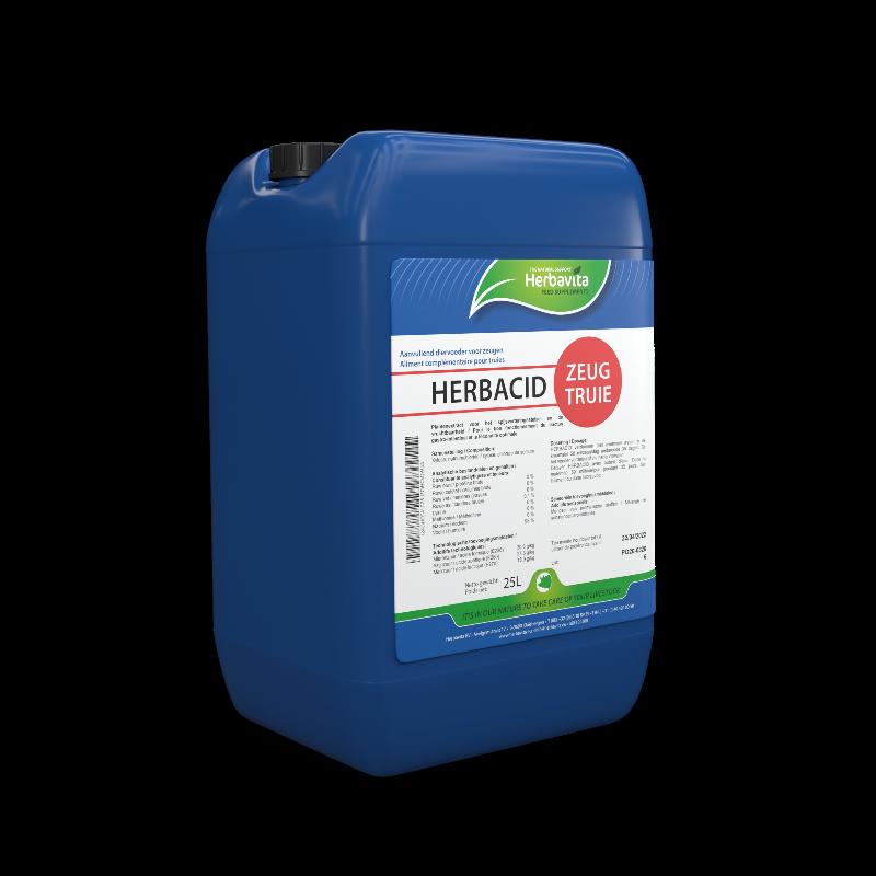 Herbacid-Zeug