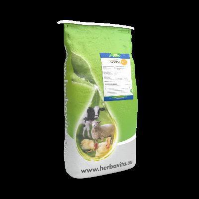 Herbamin-Dry