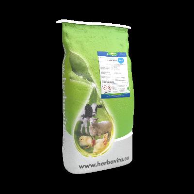 Herbamin-Milk
